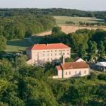 Couvent St Ulrich