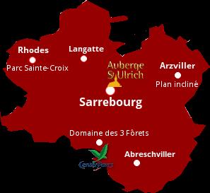 pays-de-sarrebourg