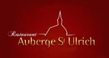 Auberge St Ulrich à Sarrebourg