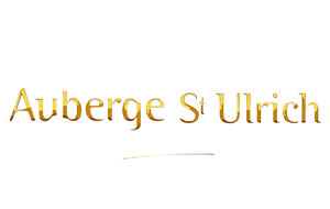 Auberge St Ulrich